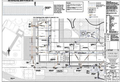 do civil engineering drawing and design in 24 hours by kush8229 civil engineering cad drawings civil engineering cad