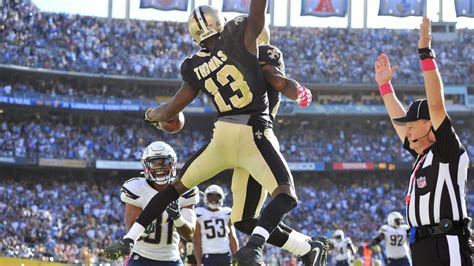 nfc ticket resetter new orleans saints stirring comeback lets them hit reset