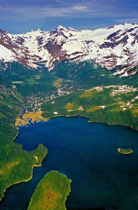 pin by valdez dique on favorite places spaces and best 25 valdez alaska ideas on pinterest alaska