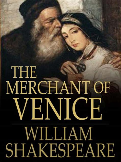 the merchant of venice the merchant of venice william shakespeare nanda wanninayaka