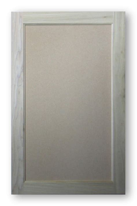 Paint Grade Cabinet Doors As Low As $8.99