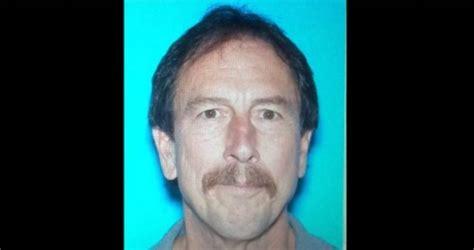 man found dead in backyard missing millcreek man found dead in backyard of area home