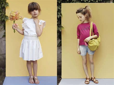 Loise Dress lapset kid s project