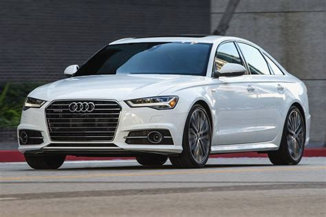 audi a6 models in india 2012 audi a6 7th generation new model price in india
