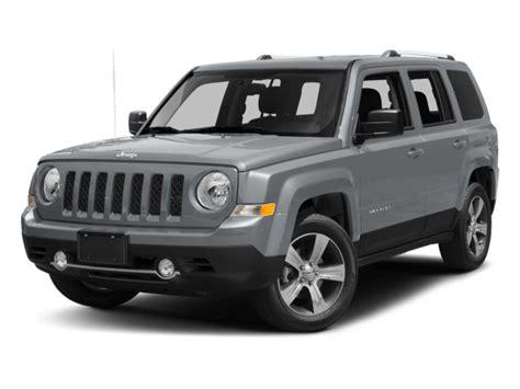 Freedom Jeep Chrysler by Freedom Jeep Chrysler For Sale Chrysler Jeep Dealer In