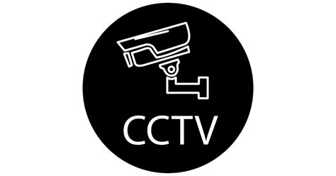 Home Design Plans App cctv logo free security icons