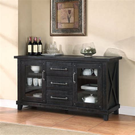 small buffets and sideboards sideboards inspiring small buffet server sideboard buffet