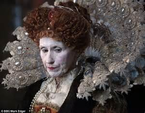 film queen history the other actresses that played elizabeth i before anita