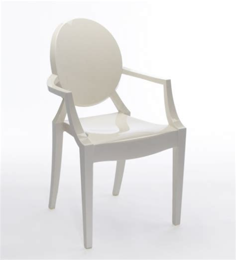 ghost chair rental nyc louis ghost luxe event rentals llc