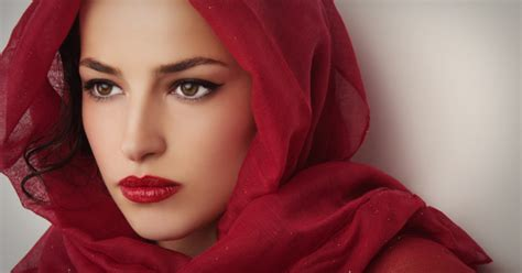 Haram Lipstick Brands what is halal makeup style arabia