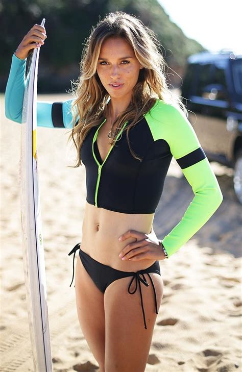 sally grossman alchetron the free social encyclopedia image gallery sally fitzgibbons