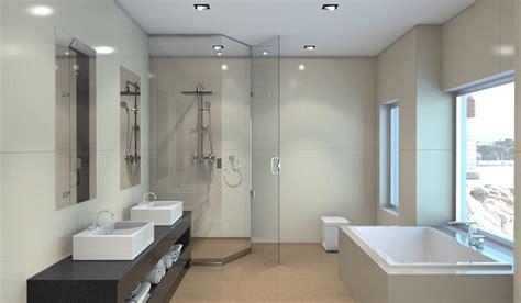 bathroom visualizer visualizer
