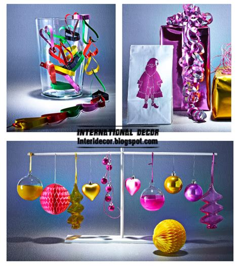 ikea christmas decorations 2015 and furnishings christmas