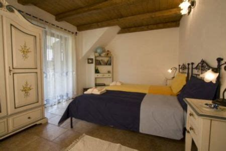 ta bed and breakfast bed and breakfast ta famee pontebba udine