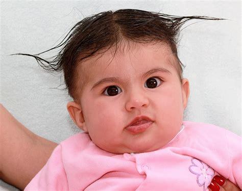 frisyrer barn bakgrundsbilder person portr 228 tt barn 246 ra
