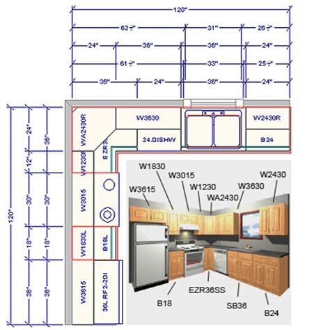 kitchen design layout sles rcs custom kitchens