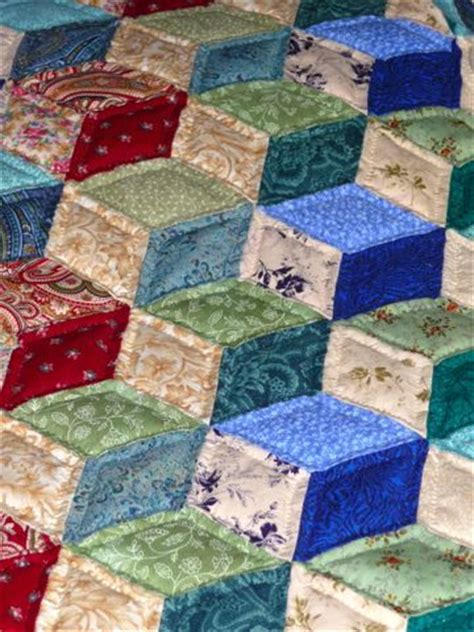 Amish Patchwork - 28 best images about amish patchwork quilts on