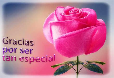 imagenes de rosas con mensajes de amor y amistad gracias amada m 237 a en fotos de rosas de amor gratis