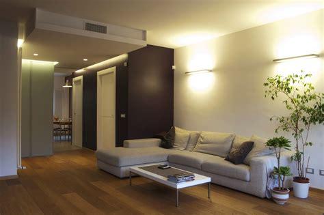 idee illuminazione soggiorno idee per illuminazione soggiorno cerca con