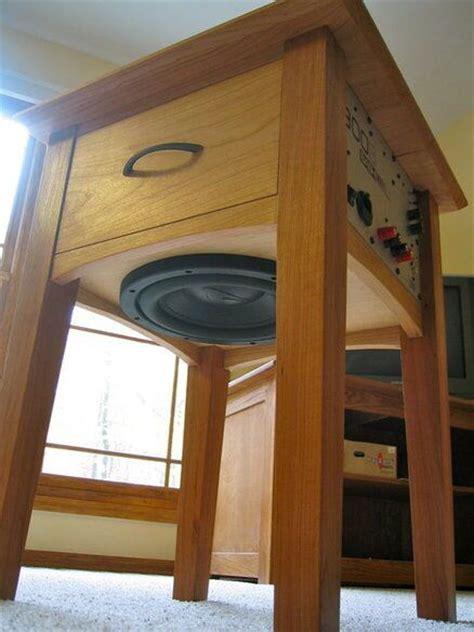 images   speaker boxes  pinterest