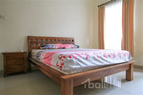 three bedrooms for rent three bedroom clean villa for rent in sanur sanur s