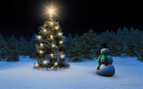 christmas wallpapers and images and photos 3d christmas christmas wallpapers 1280x800
