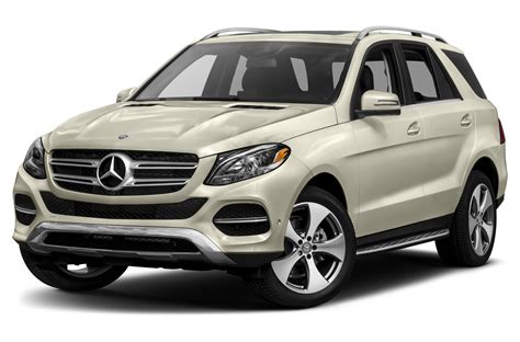 new 2017 mercedes gle 350 price photos reviews
