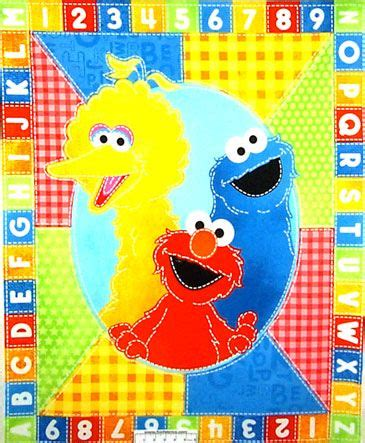 elmo rug 1000 images about winnie the pooh quilt on