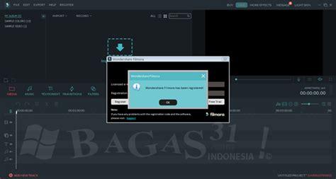 bagas31 filmora effect wondershare filmora 8 2 full version bagas31 com