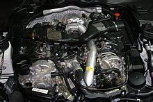 Bmw 1er Diesel Springt Schlecht An by Mercedes Om642 двигатель википедия