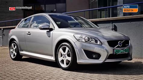 volvo c30 diesel review volvo c30 review what car upcomingcarshq
