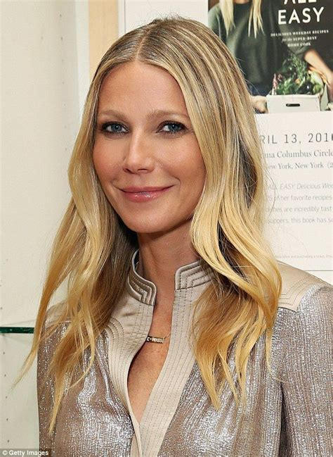Gwyneth New Bfs by 17 Best Images About Hair Fabulous Hair On