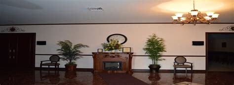 caribe funeral home affordable funeral home in ny