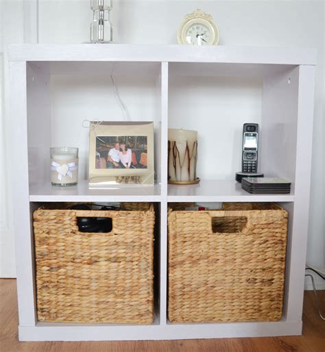 living room storage unit living room storage unit makeover luxestyle