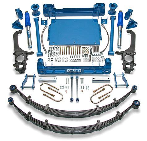 2004 Nissan Xterra Lift Kit Calmini Nissan Xterra