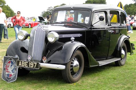 vauxhall car 1940 1938 vauxhall j 14 saloon carsaddiction com