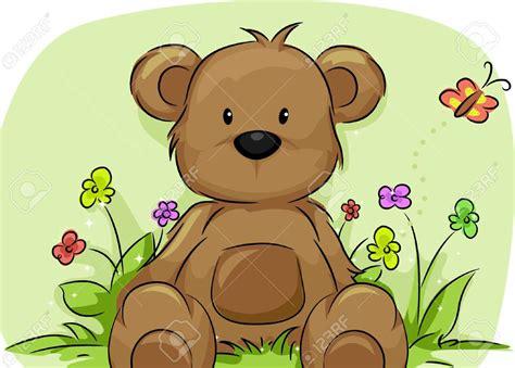 imagenes tiernas de amor con osos m 225 s de 1000 ideas sobre imagenes de ositos tiernos en