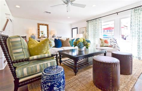 bar eclectic living room orange county by kelli balboa island i eclectic living room orange county
