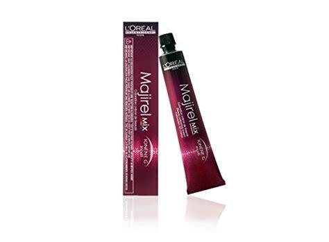 any 5pcs l oreal majirel permanent colour hair dye 50ml l oreal majirel shade 6 50ml buy in uae drugstore products in the uae