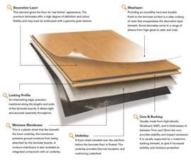 Kitchen Tile Laminate Flooring - laying laminate tile flooring wood floors