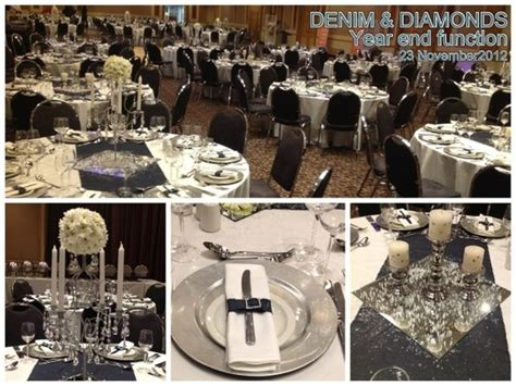 party themes for year end functions 1000 images about denim and diamonds party on pinterest