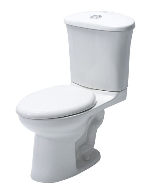 toilet images pfister vtp e21w treviso white watersense dual flush