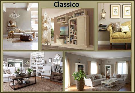 soggiorno color tortora color tortora nel soggiorno 3 176 parte gena design