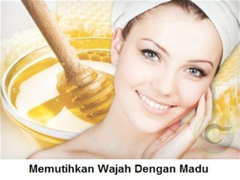 Serum Pencerah Masker Bahan Alami Untuk Memutihkan Wajah Secara Cepat 10 cara mencerahkan dan memutihkan kulit wajah dengan cepat perawatan kecantikan secara alami