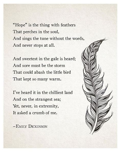 best emily dickinson poems 25 best ideas about poems by emily dickinson on