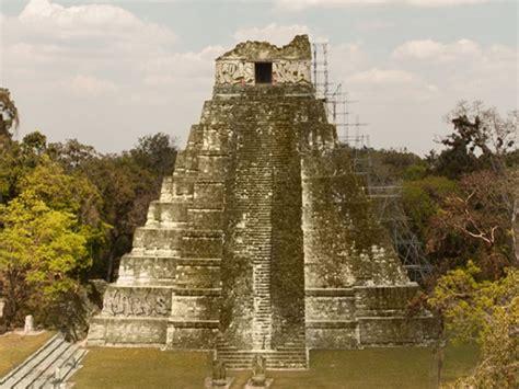 imagenes del gran jaguar en tikal da 241 os graves al templo de el gran jaguar luis figueroa