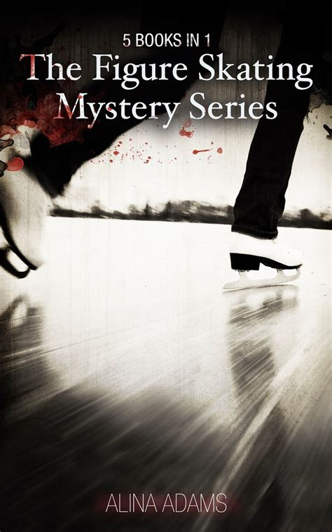 winter point mystery series volume 3 books soap opera 451 finally available just in time for the