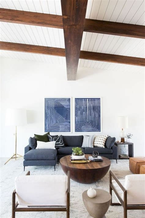 simple interior design for living room 16 simple interior design ideas for living room futurist