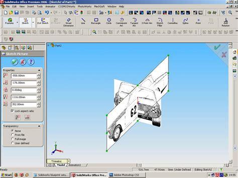 solidworks pattern vary sketch tutorials