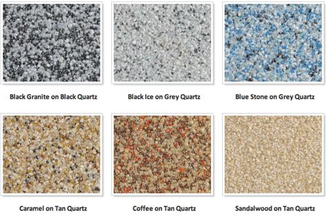 Garage Floor Paint Labor Cost Garage Floor Coating Cost Spillo Caves